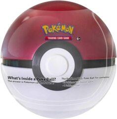 1 Random Pokemon Pokeball