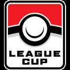 11/2 Pokemon League Cup