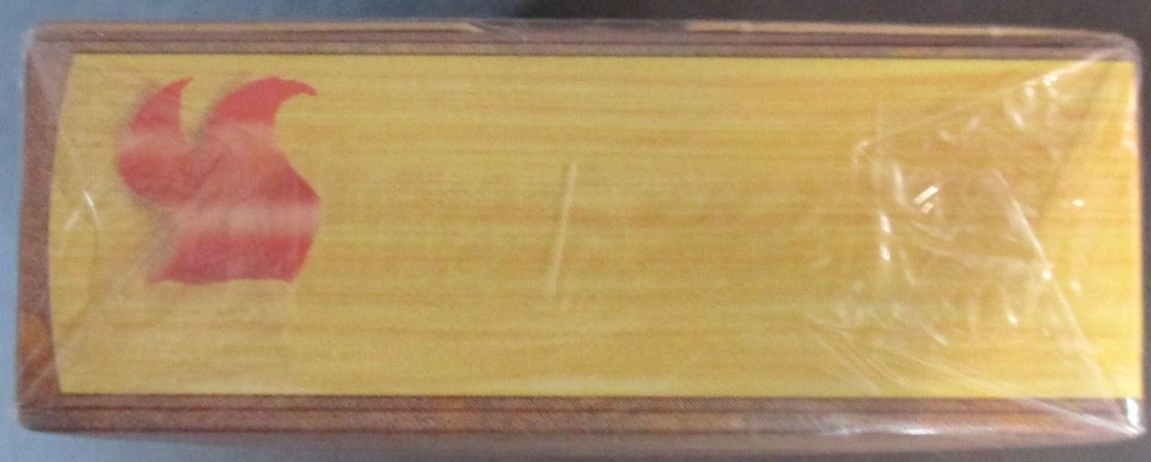 Revised Starter Deck SEALED (JB)