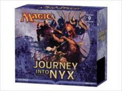 Journey into Nyx Fat Pack Bundle SEALED