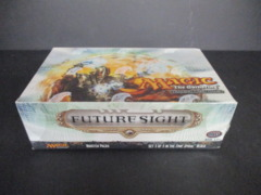 Future Sight Booster Box SEALED