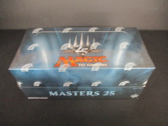 Masters 25 Booster Box SEALED