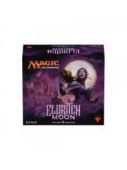 Eldritch Moon Fat Pack Bundle SEALED