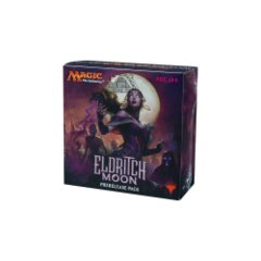 Eldritch Moon Prerelease Pack SEALED