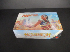 Kaladesh Booster Box SEALED