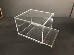 MTG 5x 4th / Ice Age Starter Box Display Guard (60010)