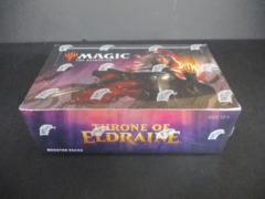 Throne of Eldraine Booster Box SEALED