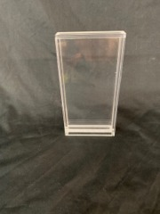 MTG Acrylic Booster Pack Display Guard (60004)