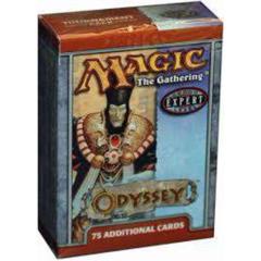 Odyssey Tournament Deck SEALED