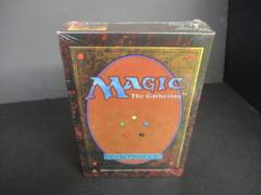 Revised Gift Box SEALED