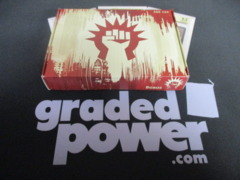 Gatecrash Guild Boros Prerelease Pack Sealed