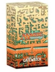 Oath of Gatewatch Prerelease Pack SEALED