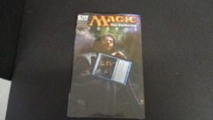 Magic the Gathering Theros Comic Book #4 Acquire SEALED