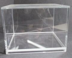 5x Flesh and Blood Starter Box  Acrylic Display Guard (60002)