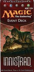 Innistrad Deathfed Event Deck SEALED