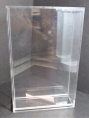 MTG 4th Ed Gift Set Acrylic Display Guard (60046)