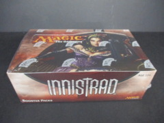 Innistrad Booster Box SEALED