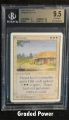 Farmstead 9.5 (6893)