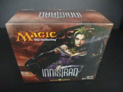Innistrad Fat Pack Bundle SEALED