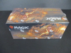 Modern Horizons *Russian* Booster Box SEALED