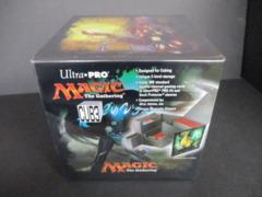 Ultra Pro Jace the Mind Sculptor CUB3 Deck Box SEALED