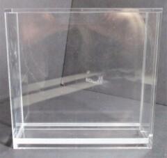 5x MTG Collectors Booster Acrylic Display Guard (60030)