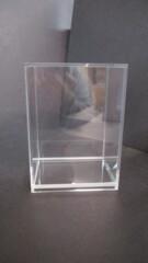 Funko Pop 3 3/4 Display Guard (60014)
