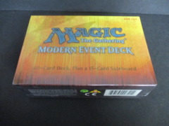 March of the Multitudes Event Deck SEALED