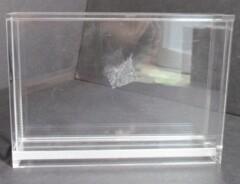SNES Loose Cartridge Acrylic Display Guard (60033)