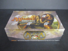 Shards of Alara Booster Box SEALED