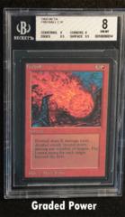 Fireball 8 (6814)
