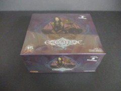 Eventide Fat Pack Bundle SEALED