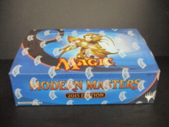 Modern Masters 2015 Booster Box SEALED