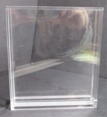 NES Loose Cartridge Acrylic Display Guard (60032)