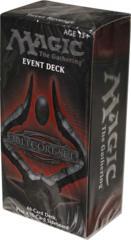2013 Core Set Sweet Revenge Event Deck SEALED