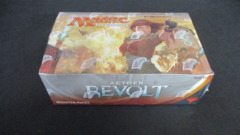 Aether Revolt SEALED