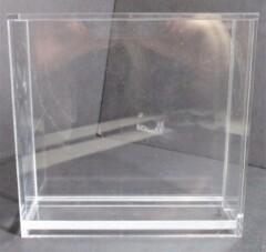 MTG Collectors Booster Acrylic Display Guard (60030)