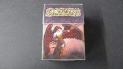 Apocalypse Desolation Angel Deck Box LP