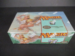 7th Edition Booster Box SEALED