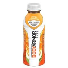 Body Armor Lyte Orange Clementine