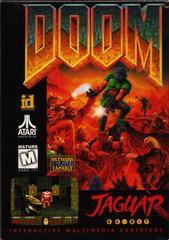 Doom CIB
