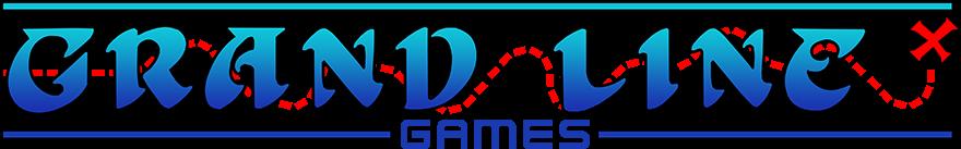 Grand Line Games