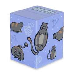 Chonk Cats Deck Box