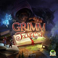 Grimm Forest