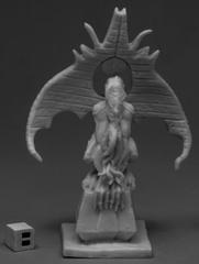 Dark Heaven: Bones Cthulhu Shrine