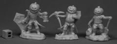 Grave Minions (3) 77537