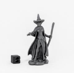 80060: Wild West Wizard Of Oz Wicked Witch