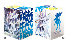Deck Holder V2 Vol. 412 Blaster Blade