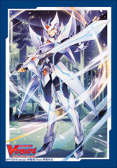 Bushiroad Sleeve Collection Mini Vol. 335 Cardfight!! Vanguard