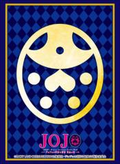 Vol.2070 JoJo's Bizarre Adventure: Golden Wind